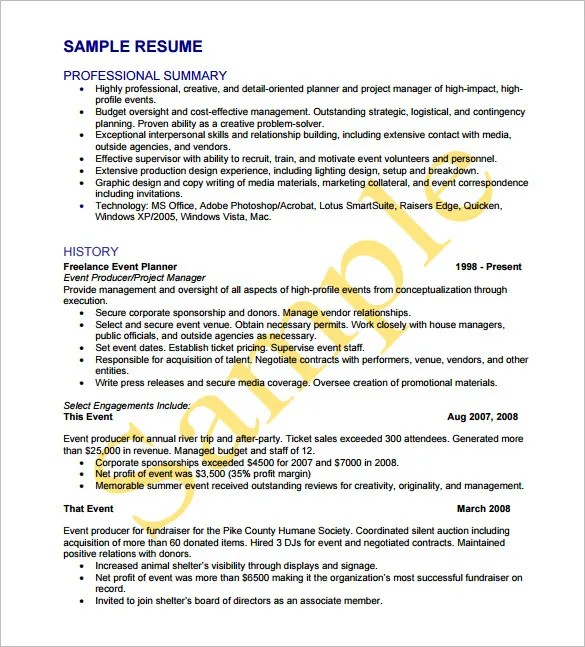 human rights thesis satire about global warming essay custom - event planner resume template