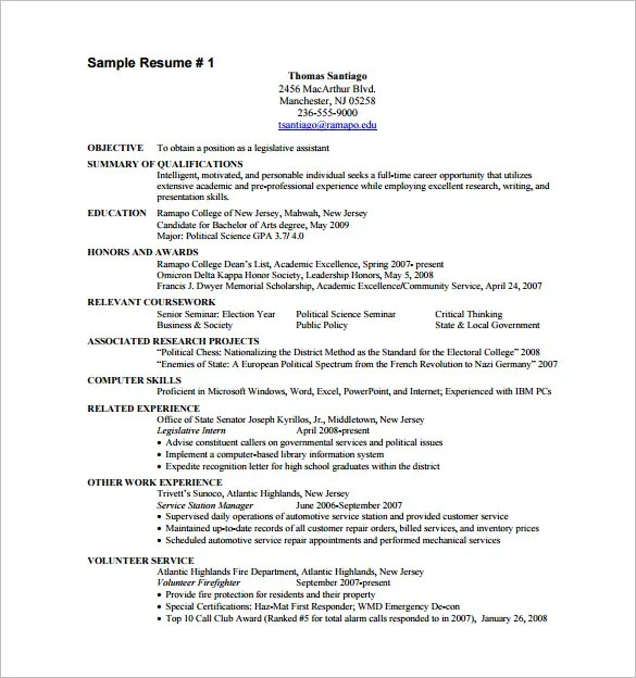 ar resume sle 28 images 100 images how to make a