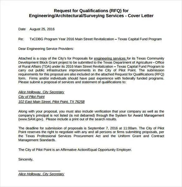 Free Cover Letter Template - 54+ Free Word, PDF Documents Free - what to include in a cover letter