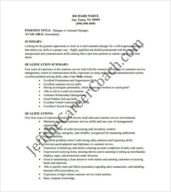 Academic writing thesis statement Cheap Online Service pdf resume - Pdf Resume Format