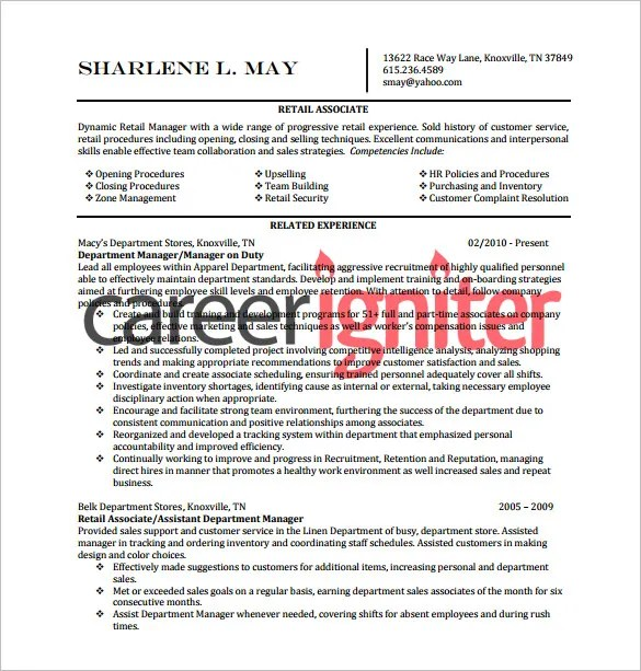 how to write a personal essay for med school literature review - retail resume example