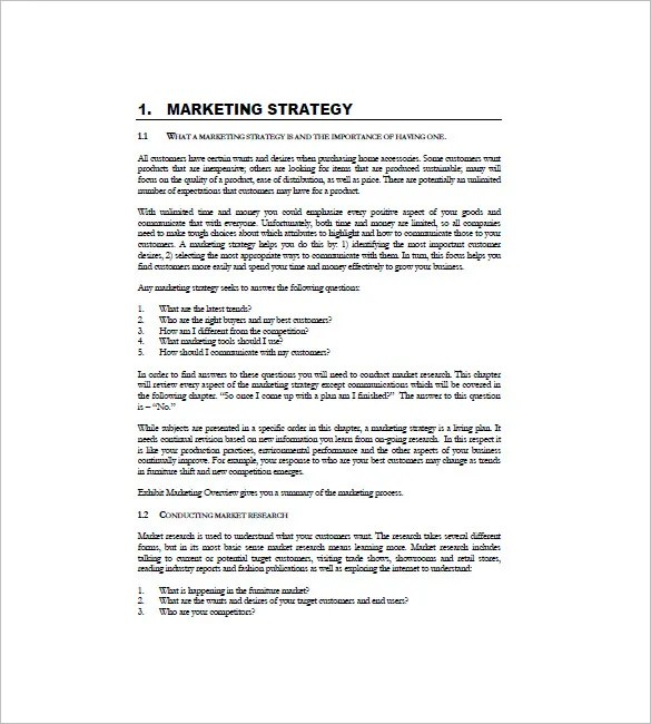 Global business plan template costumepartyrun events cheaphphosting Images