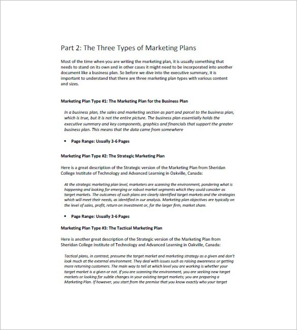 advertising campaign outline - Intoanysearch