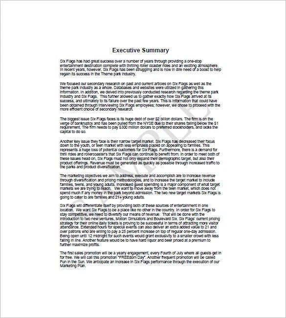 Monthly Marketing Plan Template u2013 8+ Free Word, Excel, PDF Format - spending plan template
