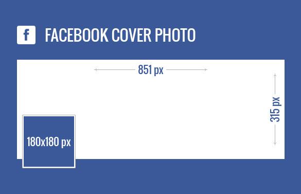 14+ Facebook Banner Size Templates Free  Premium Templates