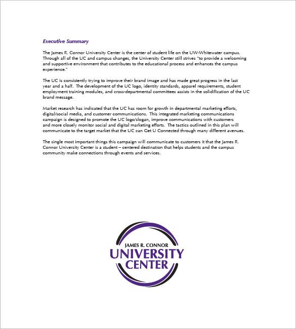 high school resume examples sample of resume for college high sample resume for fresh graduate bsba - Sample Resume Bsba Graduate