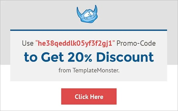 30+ Template Monster Best Selling Website Themes  Templates 2016