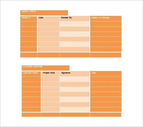 Workout Schedule Template u2013 10+ Free Word, Excel, PDF Format - sample workout calendar