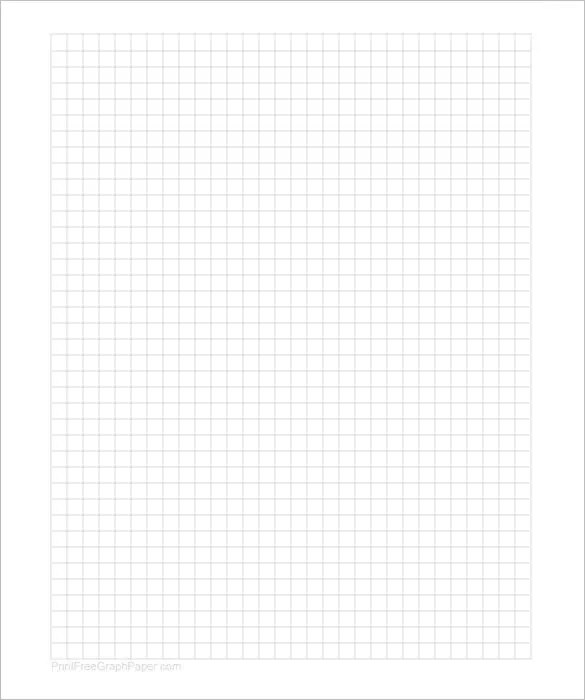 Microsoft Office Graph Paper 1 4 inch powerpoint template 22 – Microsoft Office Graph Paper