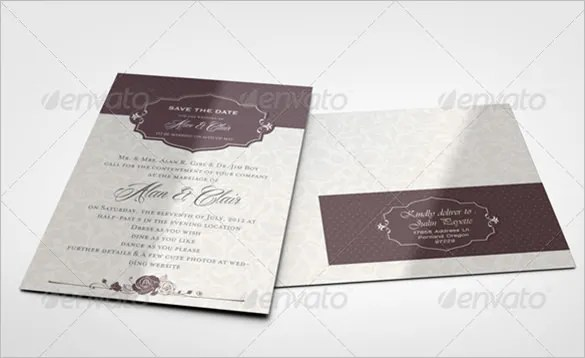 Envelope Template - 37+ Free Printable PSD, PDF, EPS, Word, Excel