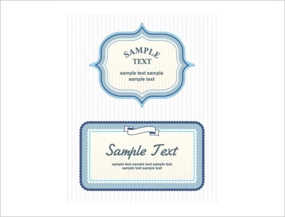 Envelope Template u2013 68+ Free Printable PSD, PDF, EPS, Word, Excel - sample 5x7 envelope template