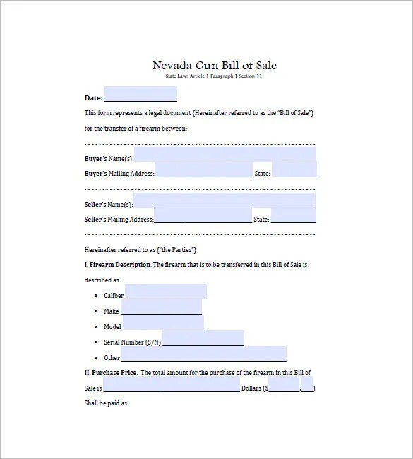 private sale receipt template | sample customer service resume, Invoice templates