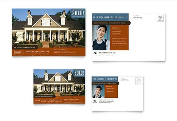 28+ Postcard Templates - Word, Excel, PDF, PSD, Publisher, InDesign