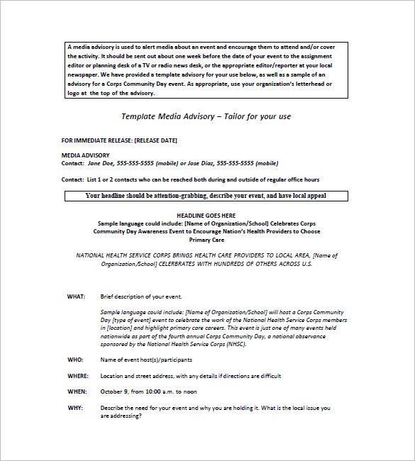 List Templates u2013 105+ Free Word, Excel, PDF, PSD, Indesign Format - service list sample