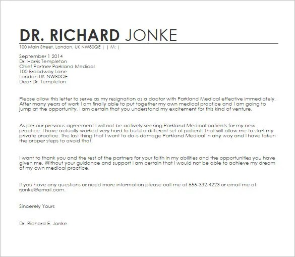 service dog doctors note example - Selol-ink