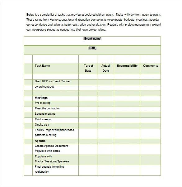 Vacation schedule template - visualbrainsinfo - vacation schedule template