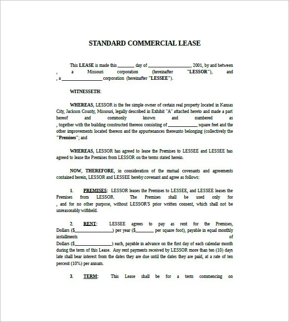 Lease Invoice Templates \u2013 14+ Free Word, Excel, PDF Format Download - rent invoice template excel