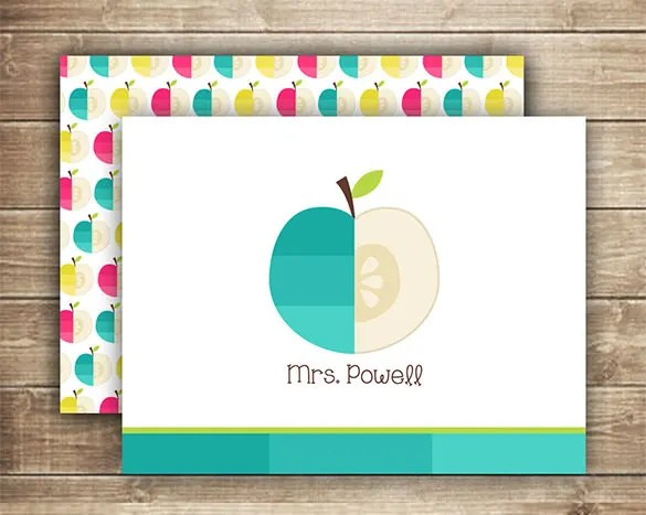 Thank You Notes \u2013 35+ Free Printable Word, Excel, PSD, EPS Format - printable thank you note