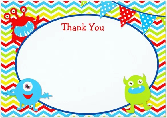 Thank You Notes - 35+ Free Printable Word, Excel, PSD, EPS Format - free thank you notes templates