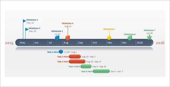 ppt schedule - Towerssconstruction