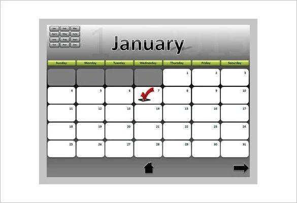 schedule calendar 2015 printable