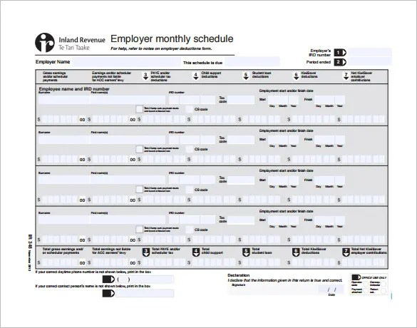 Staffing Model Template Staffing Plan Template Excel Staffing Plan