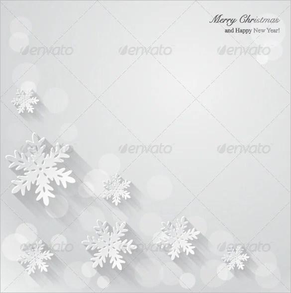 14+ Paper Snowflake Template - Free Printable Word, PDF, JPEG Format