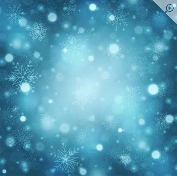 Cute Xmas Wallpapers Free 285 Christmas Backgrounds Free Amp Premium Templates
