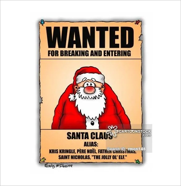 funny wanted signs - Towerssconstruction