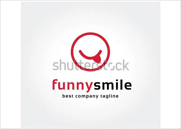 18+ Funny Logos - Free PSD, Vector EPS, AI, Format Download! Free