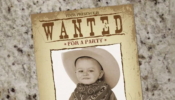 89+ Wanted Poster Templates \u2013 Free Printable, Sample, Example