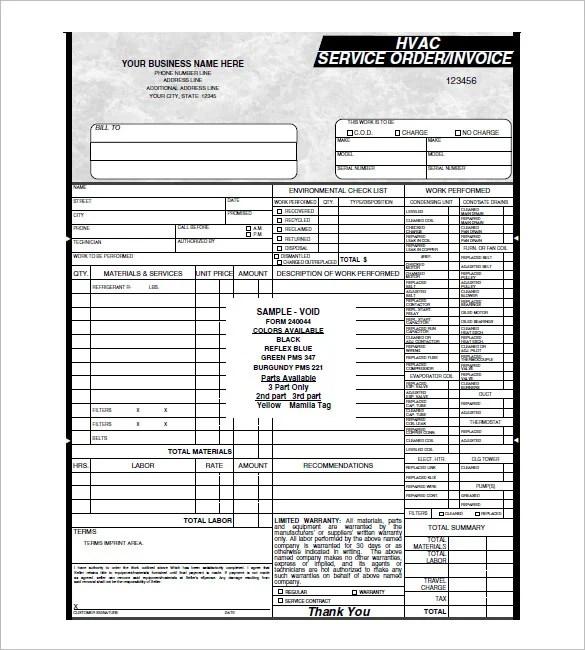 231958565768 - Fusion Invoice Word Money Transfer Receipt with - money transfer receipt template