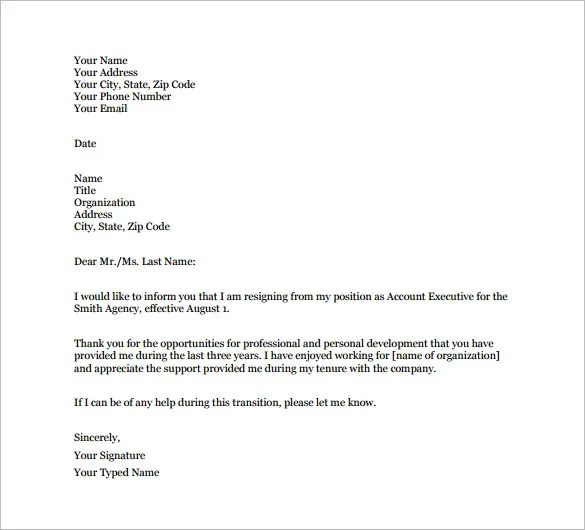 Sample 22644703 Sample Schengen Cover Letter Satire Essay. Stonevoices ...