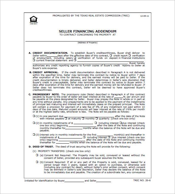 promissory note form for real estate - Solidgraphikworks