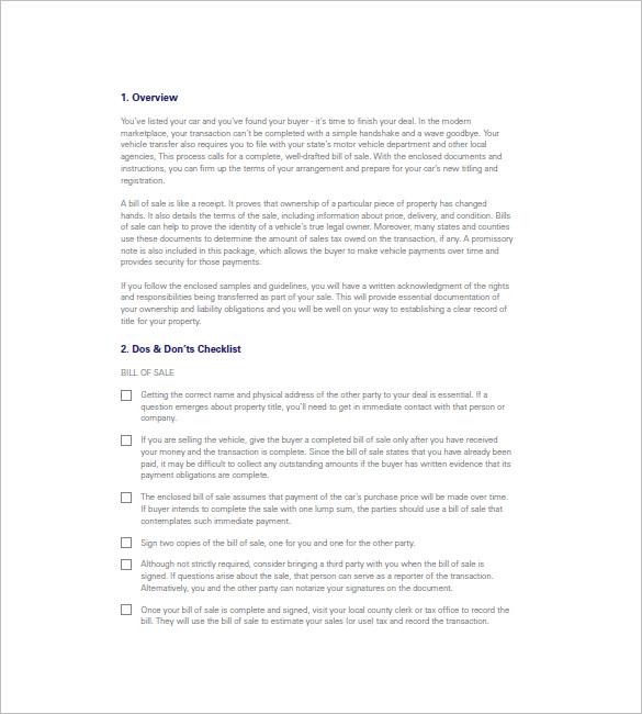 sample promissory note for car loan - Onwebioinnovate - format of promissory note
