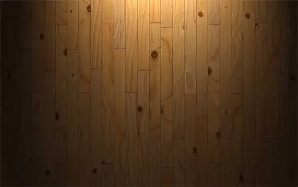 Brown Color Hd Wallpaper 11 Plain Backgrounds Png Psd Jpeg Free Amp Premium