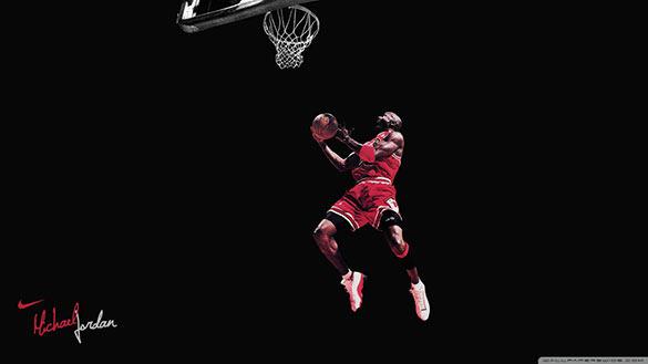 Falling Water Wallpaper Hd 23 Basketball Backgrounds Png Psd Jpeg Free