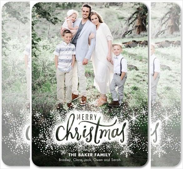 Microsoft Word Christmas Card Templates Free \u2013 Merry Christmas And - free greeting card templates for microsoft word