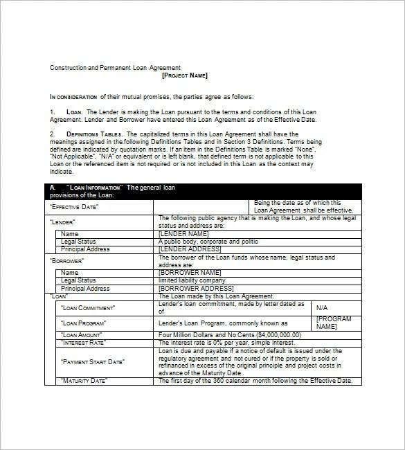 Parties Of Promissory Note kicksneakers - parties of promissory note
