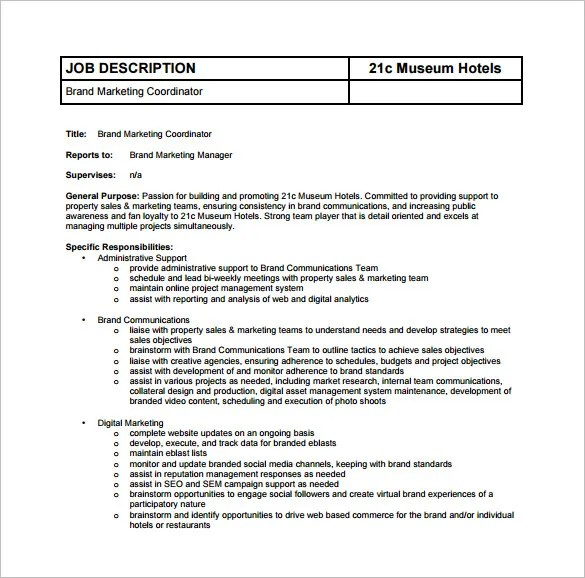 administrative support customer service resume
