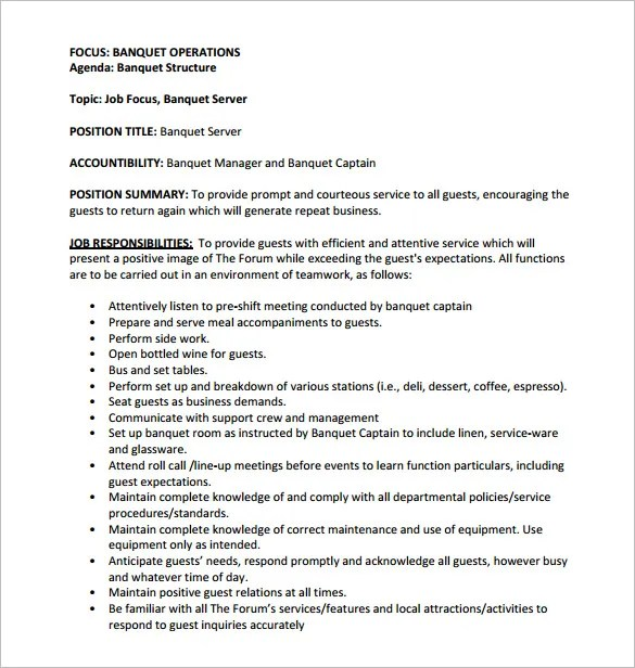 Custom Research Organization (CRO) - Gyma Laboratories of resume - resume description for server