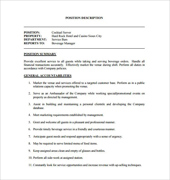 Security Guard Resume Sample  Resume Geniushead Server Sample