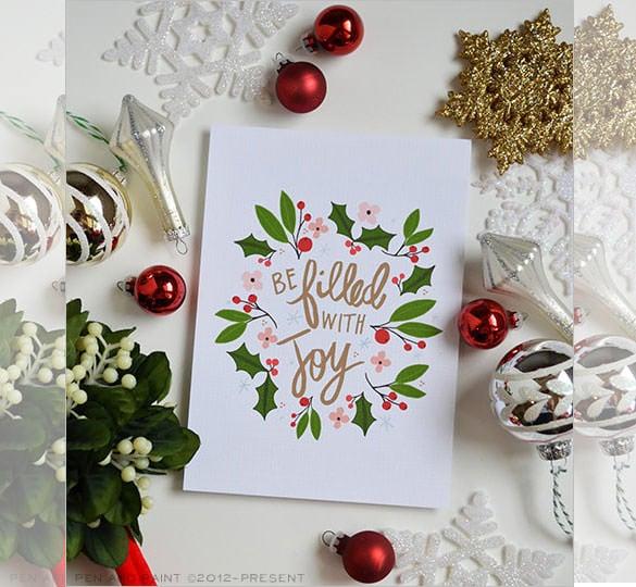 121+ Christmas Banner Ad Templates \u2013 Free PSD, AI, Illustrator, PNG