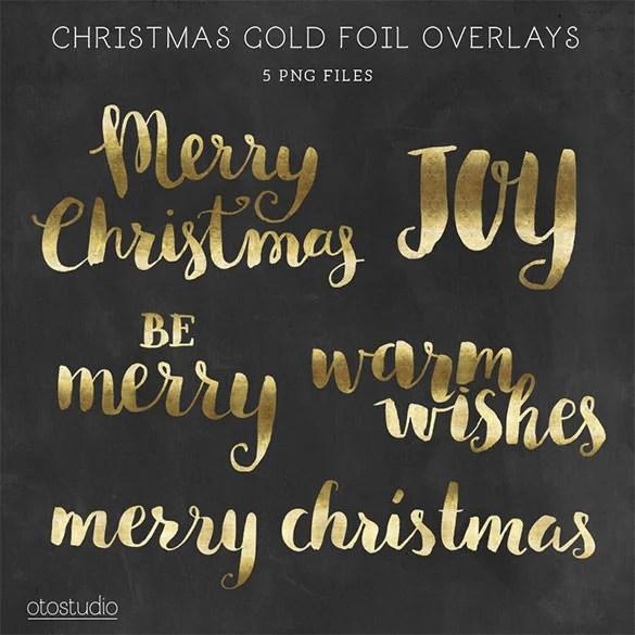35+ Christmas Letter Templates \u2013 Free PSD, EPS, PDF Format Download - free xmas letter templates