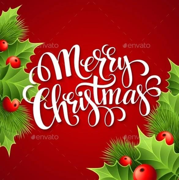 35+ Christmas Letter Templates \u2013 Free PSD, EPS, PDF Format Download