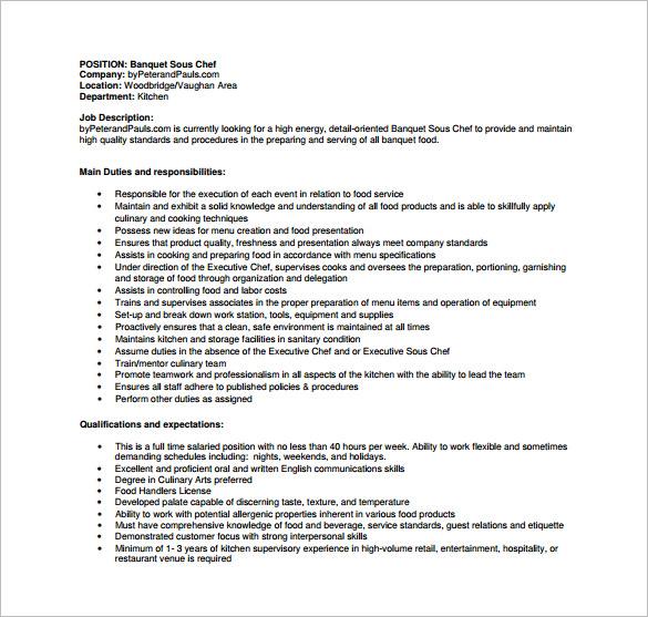 bill collector job description