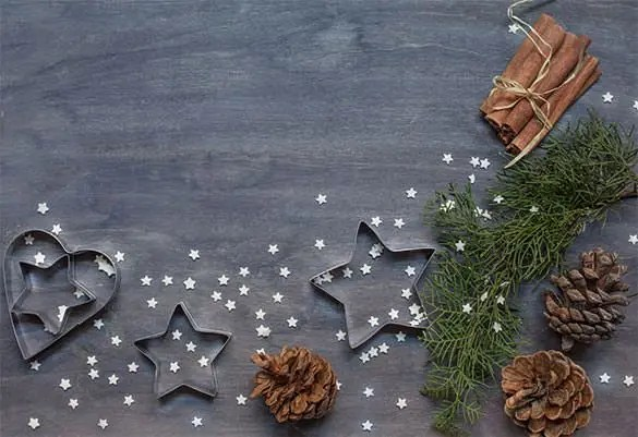Snow Falling Wallpaper Hd 285 Christmas Backgrounds Free Amp Premium Templates