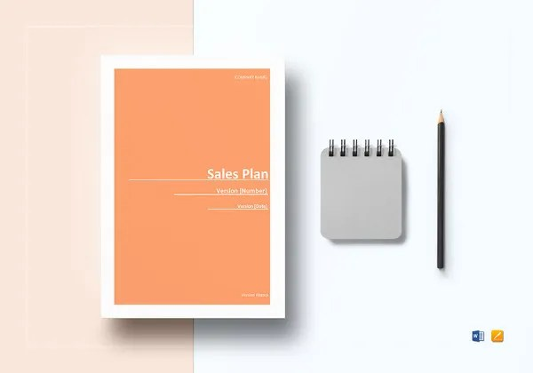 15+ Budget Plan Templates - Free Sample, Example, Format Download