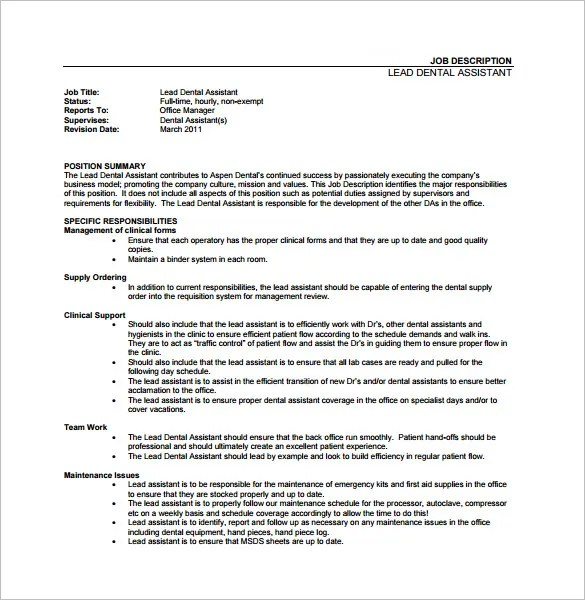 quality control manager job description project manager job ...
