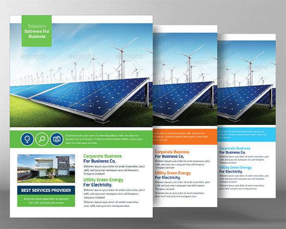 207 Free Printable Flyer Templates in Microsoft Word - dinocroinfo